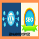 seo_and_wordpress_80x80